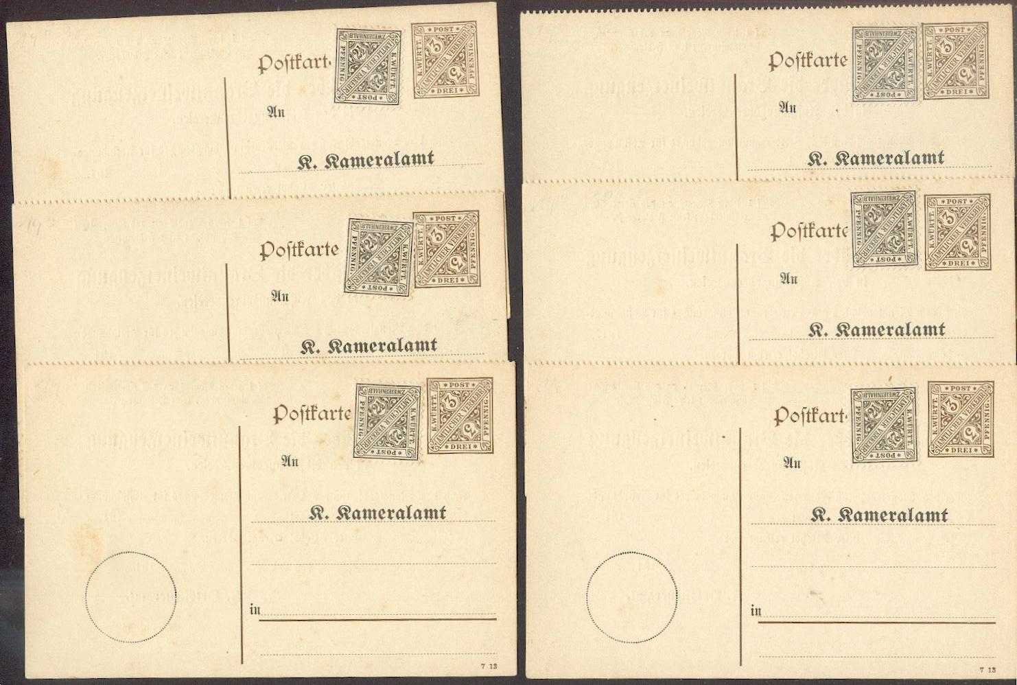 WTTBG-1900-DP42IIb-GEZAHNT-per-6-BRANNTWEINERZEUGUNG-180-19245