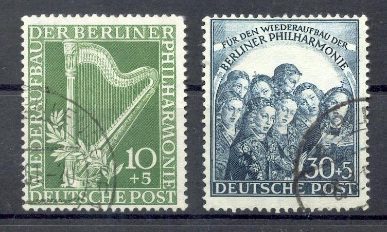 BERLIN-1950-72-73-gest-160-A0293