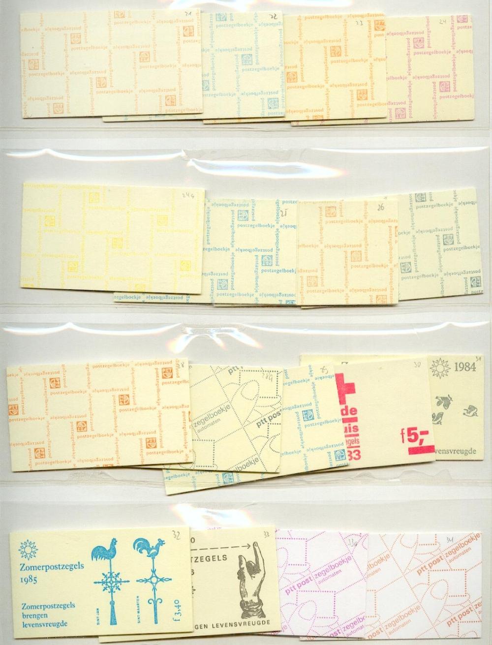 FRZ-COL-1949-UPU-SERIE-per-drei-TOLLE-BRIEFE-W0088d